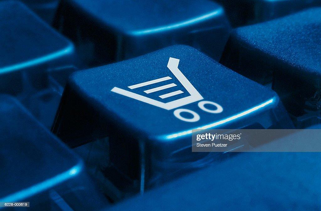 Online Shopping Stock-Fotos und Bilder   Getty Images