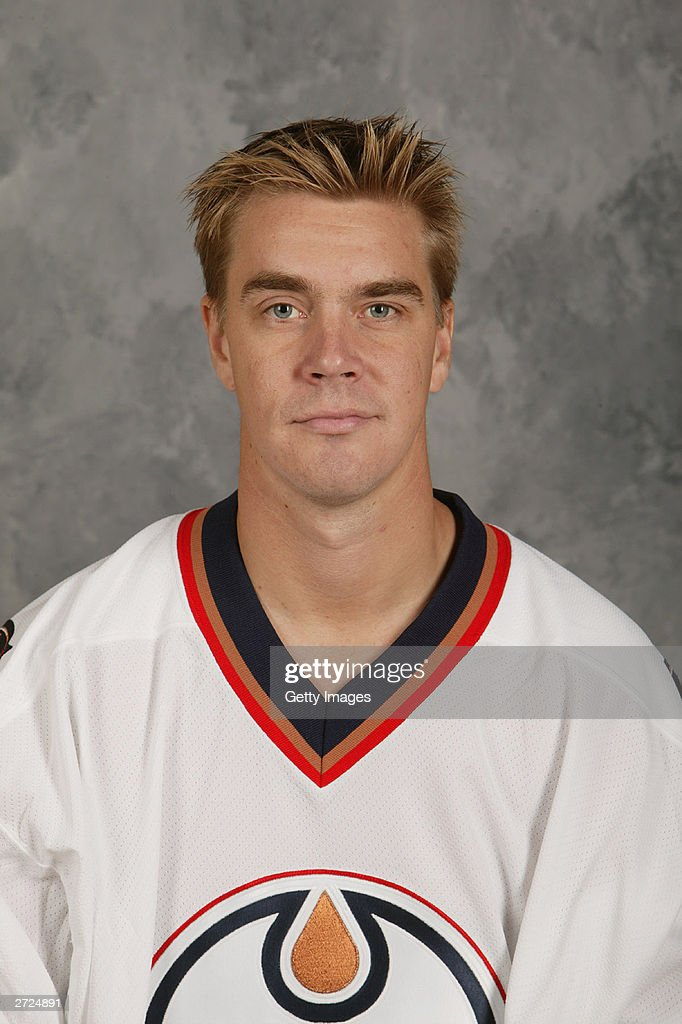 Tommy Salo Stock Photos and Pictures | Getty Images