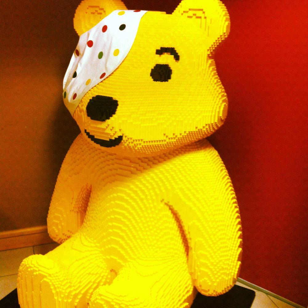 Pudsey   LEGO      The LEGO Group Office Photo   Glassdoor co uk Pudsey   LEGO   The LEGO Group   United Kingdom