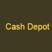Cash Depot Reviews | Glassdoor.ca