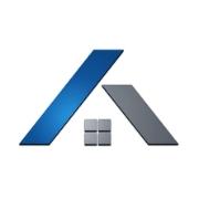 AZ Home Loans Reviews   Glassdoor