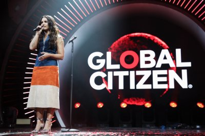 20 of the Most Inspiring Quotes from the Global Citizen Festival Stage