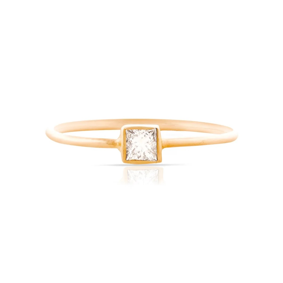 best unexpectd engagement ring ideas proposals wedding ring ideas 25 Engagement Ring Ideas That She s Not Expecting