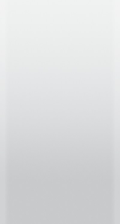 Iphone Wallpapers White