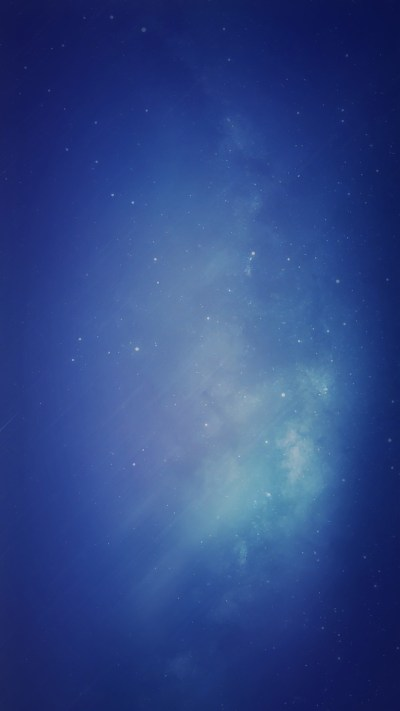 Universe stars wallpapers for iPhone