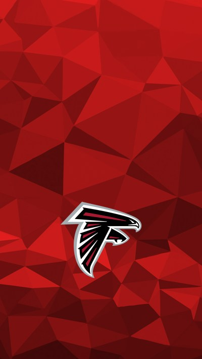 Super Bowl LI iPhone wallpapers