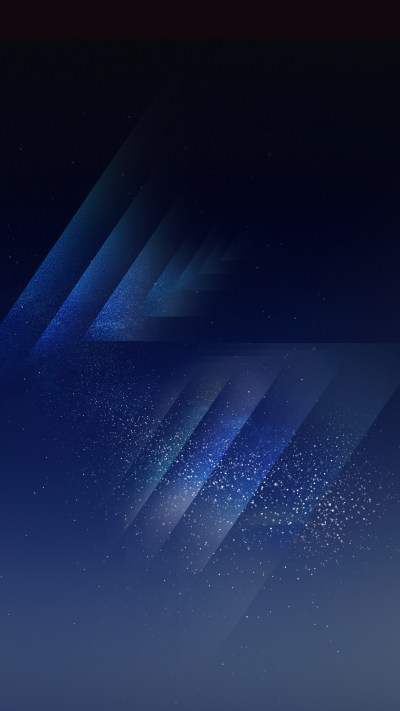 Download Samsung Galaxy S8 wallpapers