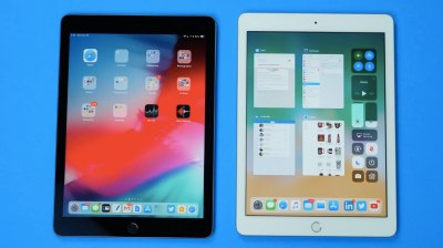 How to use iOS 12's new multitasking gestures on iPad