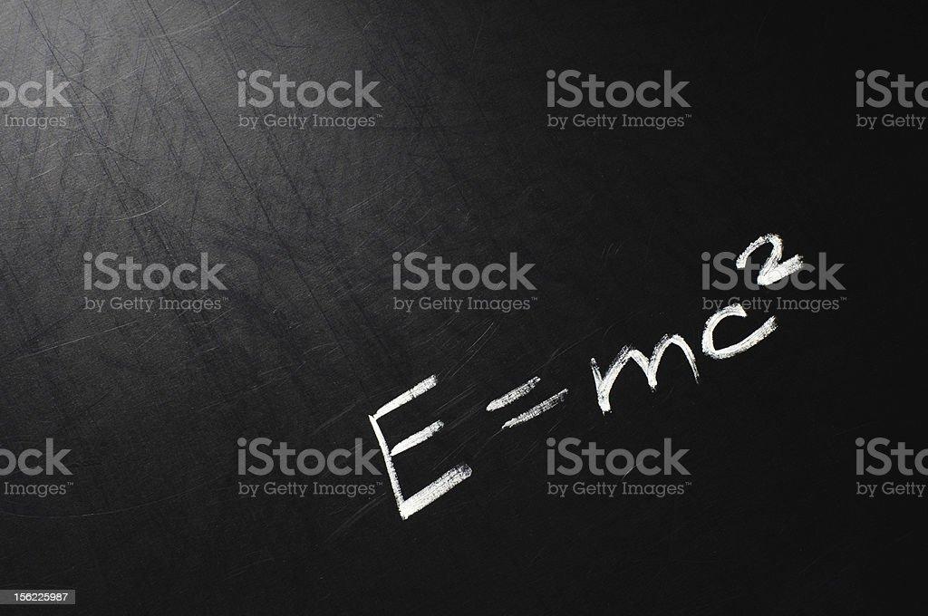 E=Mc2 - Bilder und Stockfotos - iStock