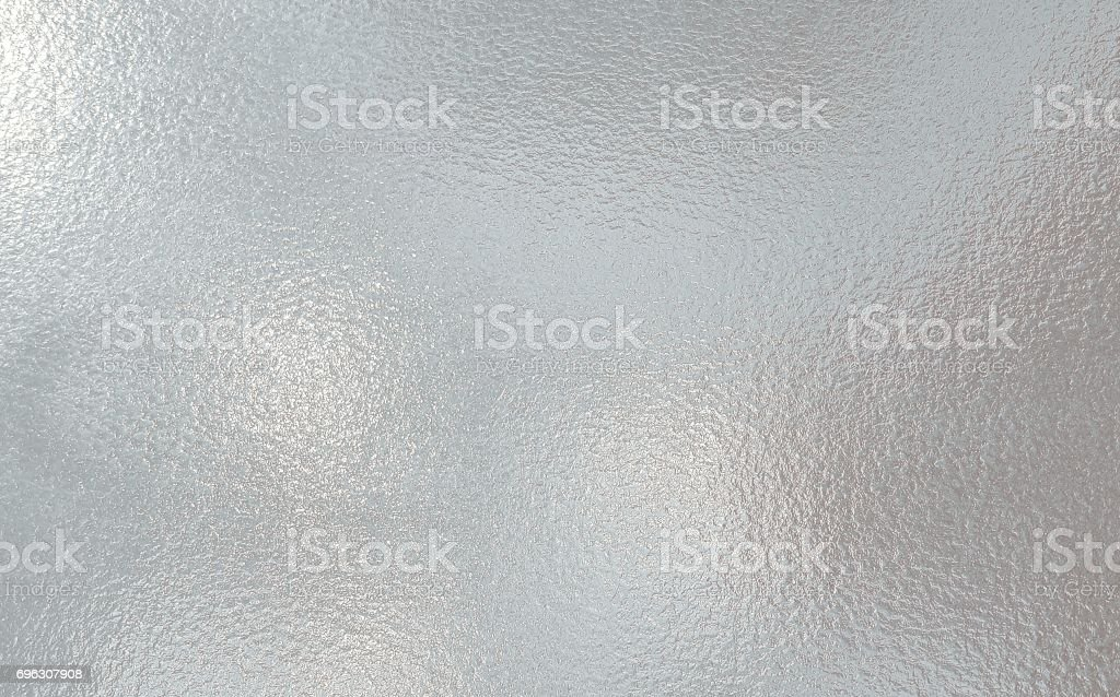 Royalty Free Frosted Glass Pictures  Images and Stock Photos   iStock White color frosted Glass texture background stock photo