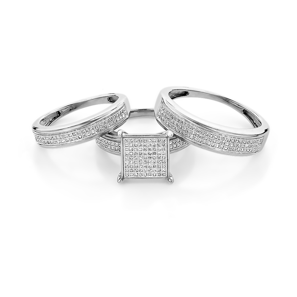 antique wedding rings in expensive price affordable wedding rings Antique Wedding Rings in Expensive Price