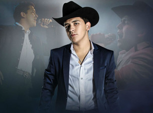 Christian Nodal Upcoming Shows — Live Nation