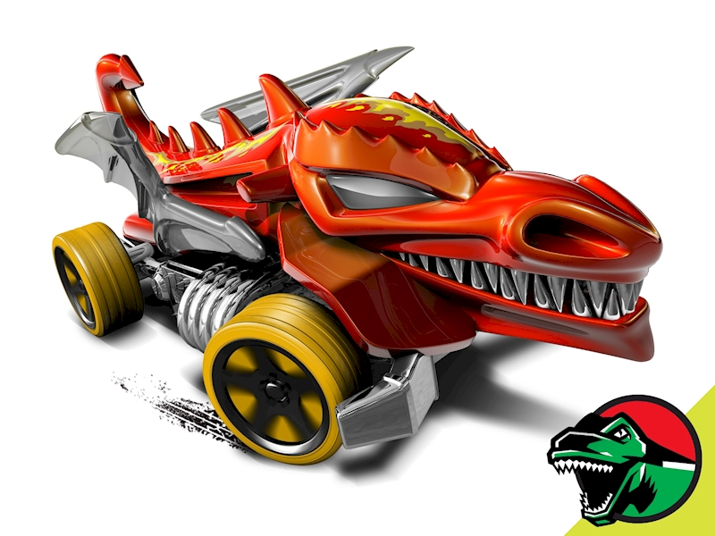 Dragon Blaster         Shop Hot Wheels Cars  Trucks   Race Tracks   Hot     Dragon Blaster         Shop Hot Wheels Cars  Trucks   Race Tracks   Hot Wheels