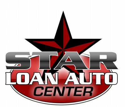 Star Loan Auto Center II - Philadelphia PA Bad Credit Car Loans & Buy Here Pay Here - Folcroft ...