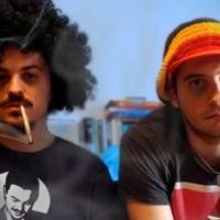 Andrei feat. Sergiu, U.N.C.U.I. - parodie dupa P.O.H.U.I. | Articole despre Muzica