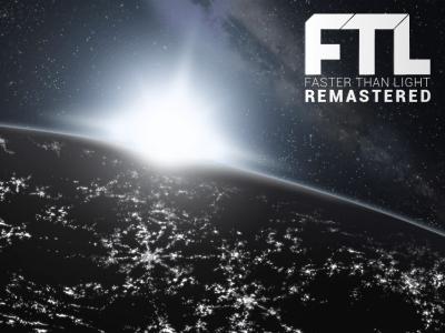 FTL Remastered 0.1.5 file - Mod DB