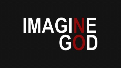Atheism (16:9 & 16:10) Wallpapers image - Atheists, Agnostics, and Anti-theists of ModDB - Mod DB