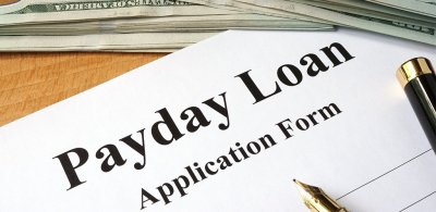 Getting to Know Payday Loans - MSUFCU Community