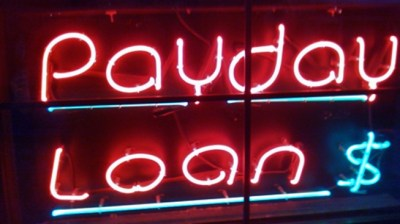 Payday Loan Company Charged Up to 1,304-Percent Interest in NY: Officials - NBC New York
