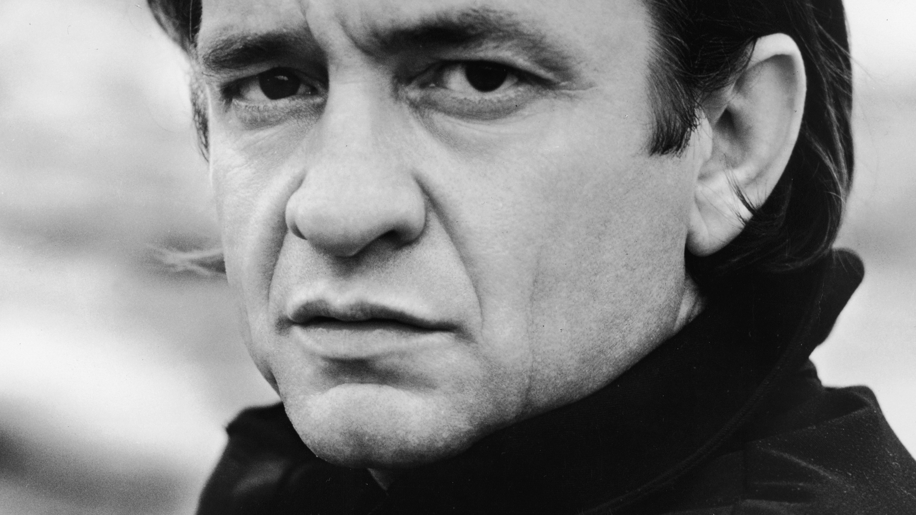 Interview: Robert Hilburn, Author Of 'Johnny Cash: The ...