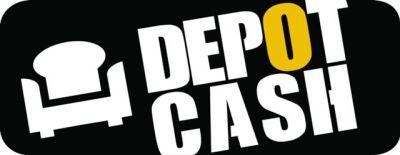DEPOT-CASH : professionnels des bonnes affaires Calais 62