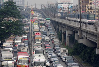 Cabinet tackles Metro traffic woes | Headlines, News, The ...