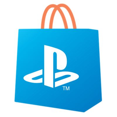 PlayStation® Official Site - PlayStation Console, Games, Accessories - PlayStation