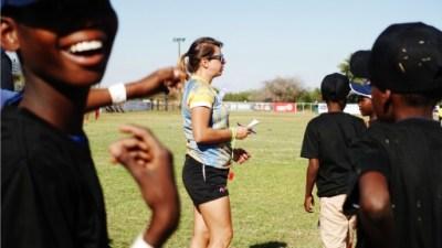 Bhubesi Pride | Gaborone tournament shares an international spotlight