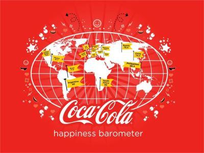 Coca-Cola Cash Machine Dispenses Free Money | Stylus