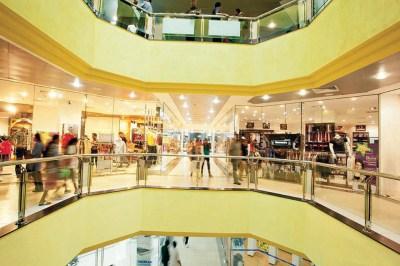 Kandy City Centre | Shopping in Kandy, Kandy