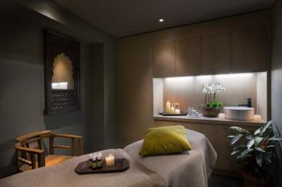 Gary Ingham Lifestyle Salon & Spa