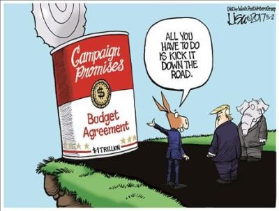 Political Cartoons - Political Humor, Jokes and Pictures