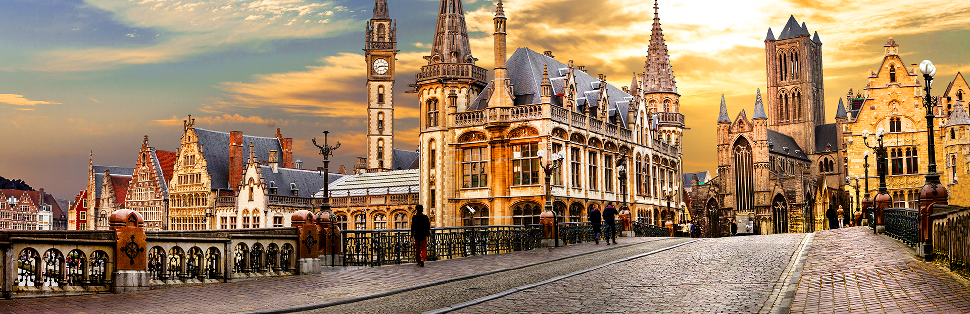 Belgium Vacations   Packages from Canada   tripcentral ca Belgium Belgium Belgium Belguim