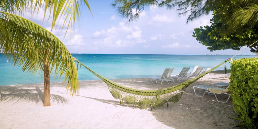 Cayman Island Vacation Packages   Grand Cayman Vacations   United     Cayman Island Vacation Packages   Grand Cayman Vacations   United Vacations