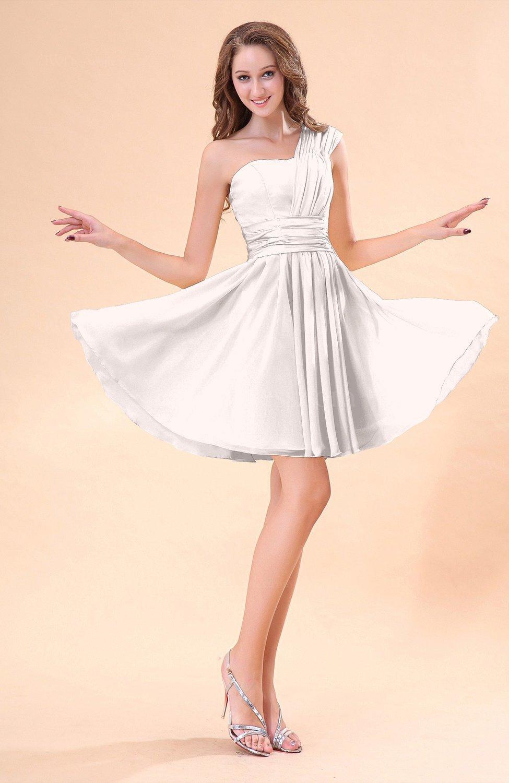 cute wedding guest dresses for juniors cute wedding guest dresses Cute Wedding Guest Dresses For Juniors 24