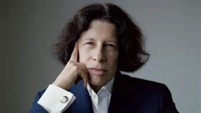 Fran Lebowitz on Race and Racism | Vanity Fair
