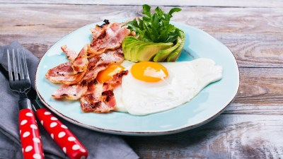 Keto Recipes: 6 Keto Diet Recipes Perfect for Lunch and Snacks | Vogue India