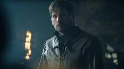 Game-of-Thrones-Season-8-Episode-2-preview-breakdown-predictions