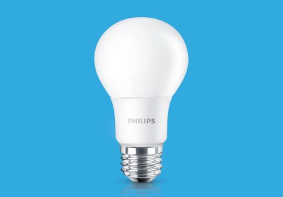 LED Bulbs Are Now Two for $5—Officially Too Cheap to Ignore | WIRED