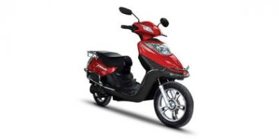 Hero Electric Flash Price in Vijayawada - On Road Price of Flash Bike @ ZigWheels