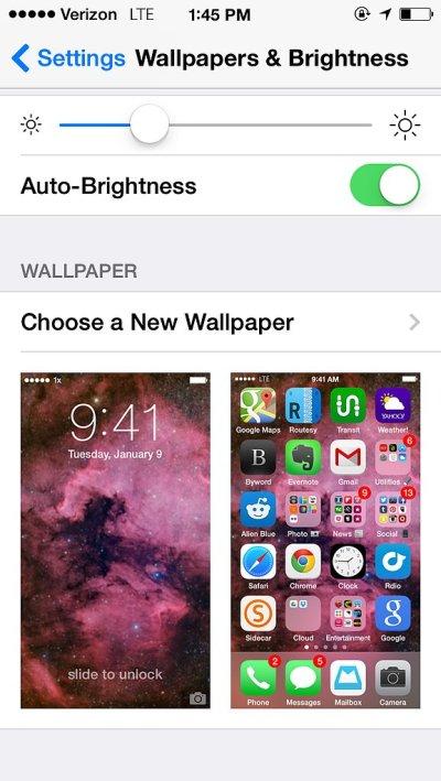 iPhone Tutorial | POPSUGAR Tech