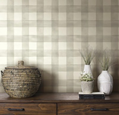 Joanna Gaines Wallpaper | POPSUGAR Home Photo 15