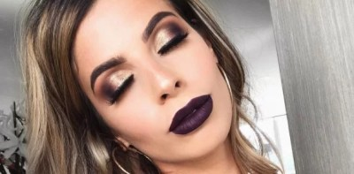 Beauty Vlogger Laura Lee Launches Makeup Collection   POPSUGAR Beauty