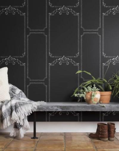 Joanna Gaines Wallpaper | POPSUGAR Home Photo 3