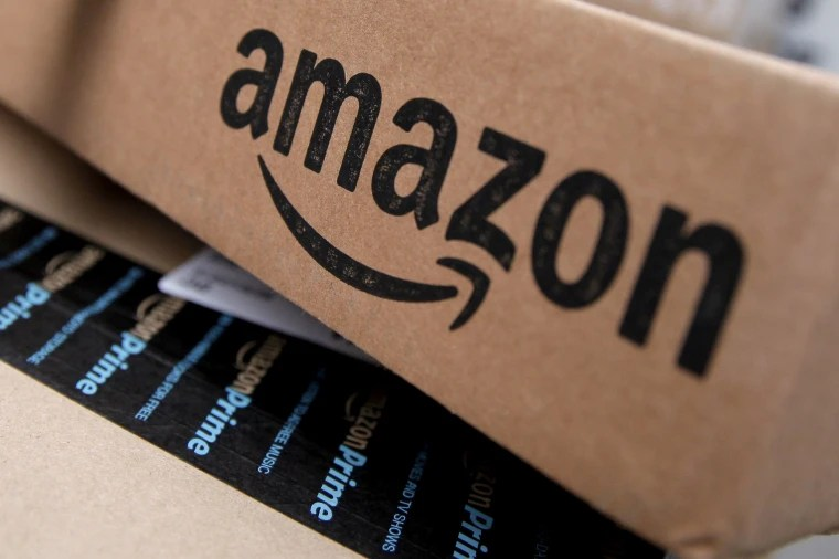 How to get the most out of Amazon Prime Day without overspending In the past  Amazon Prime Day has featured a wide array of savings on items  in electronics  entertainment and tech  but this year expect to see food  and