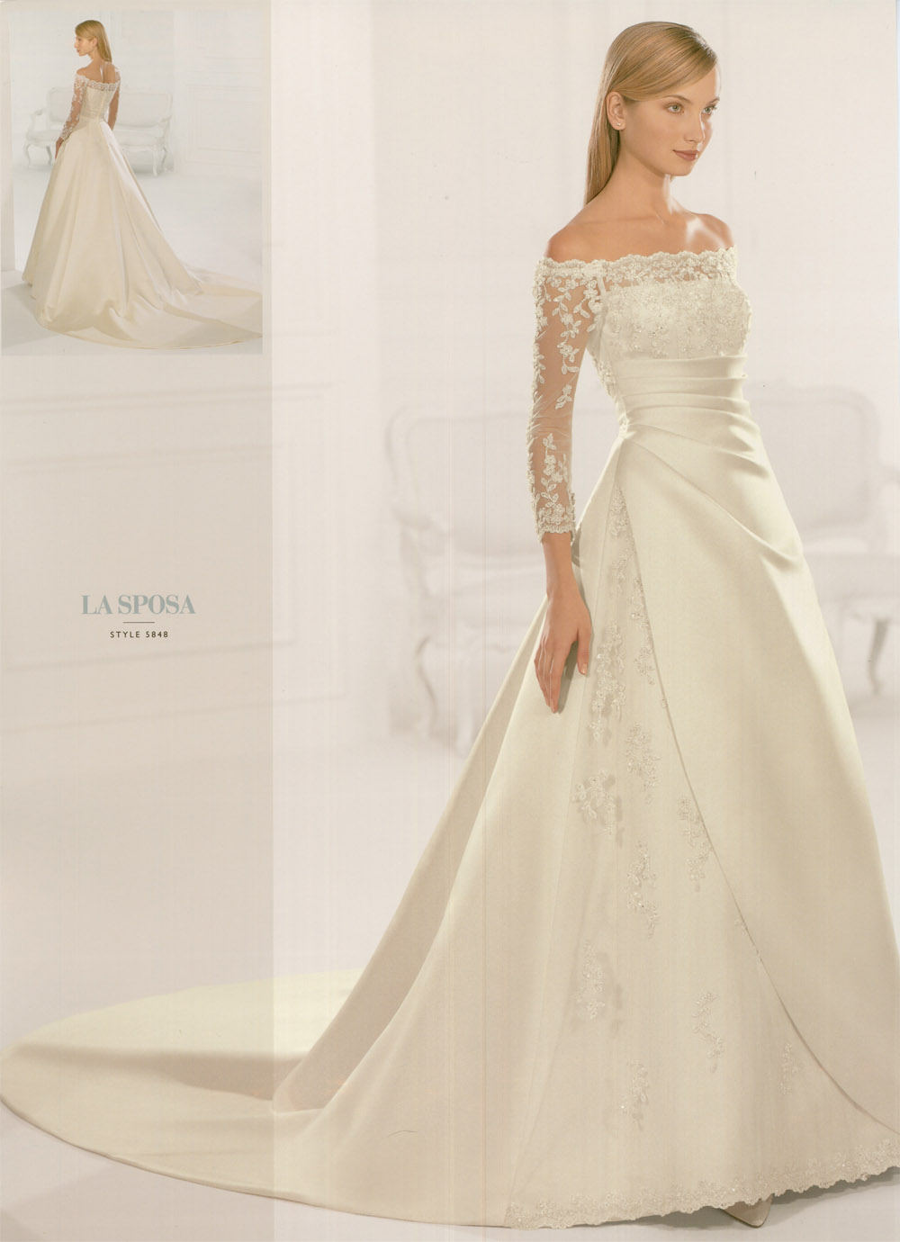 rental dresses for wedding rental wedding dresses rental wedding dresses with sleeves 42