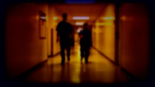 Are FL doctors and nurses being sent to rehab unnecessarily? - Longform Story
