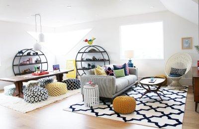 Online Home-Decorating Services | POPSUGAR Home