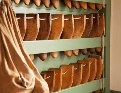 Meet The Original Makers | Handmade Charlotte