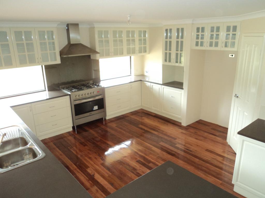 kitchen renovations perth cheap kitchen remodel Kitchen Renovation Promax Renovations Kinross hipages com au